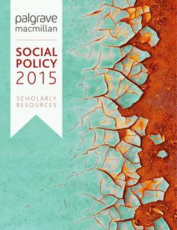 Social Policy 2015