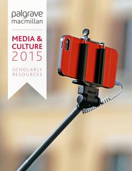 Media and Culture 2015
