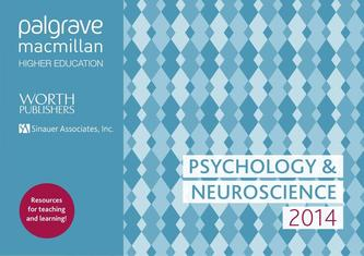 Higher Education Psychology and Neuroscience 2014