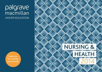 Higher Education Nursing and Health 2014