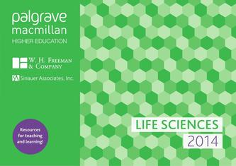 Higher Education Life Sciences 2014