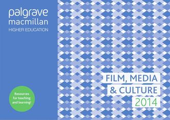 Higher Education Film, Media and Culture 2014