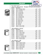 Truck Suspension Diagram besides 1946 Dodge Wiring Diagram likewise Pickup Truck Parts Diagram moreover 66 Chevy Truck Rear Fuel Tank likewise Gm Engine Mount Location Dimensions. on 1936 chevy truck parts