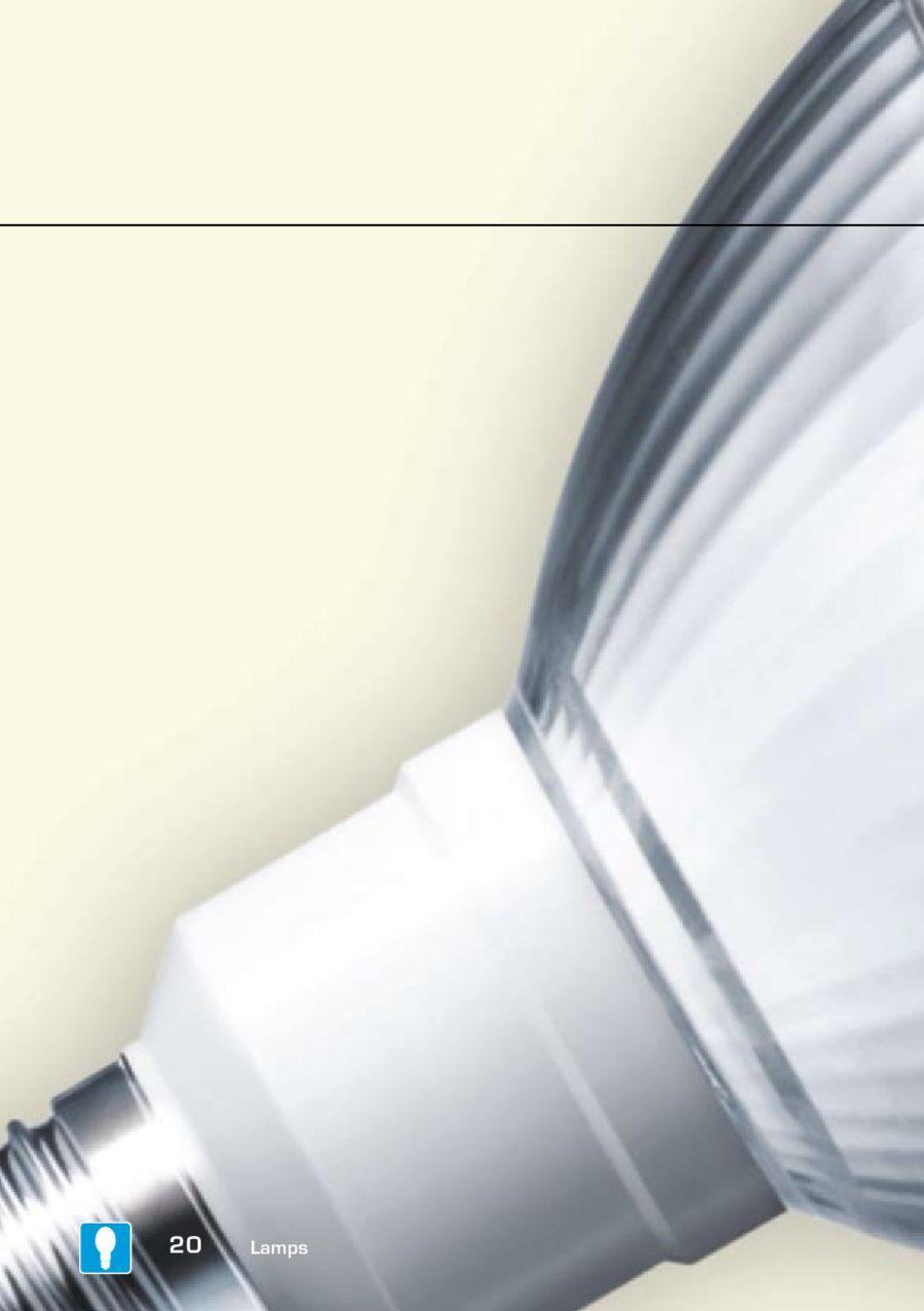 2010 TPG Lamps by Pierlite
