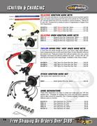 vw ignition coil wiring in 2011 dune buggy & aircooled vw parts by