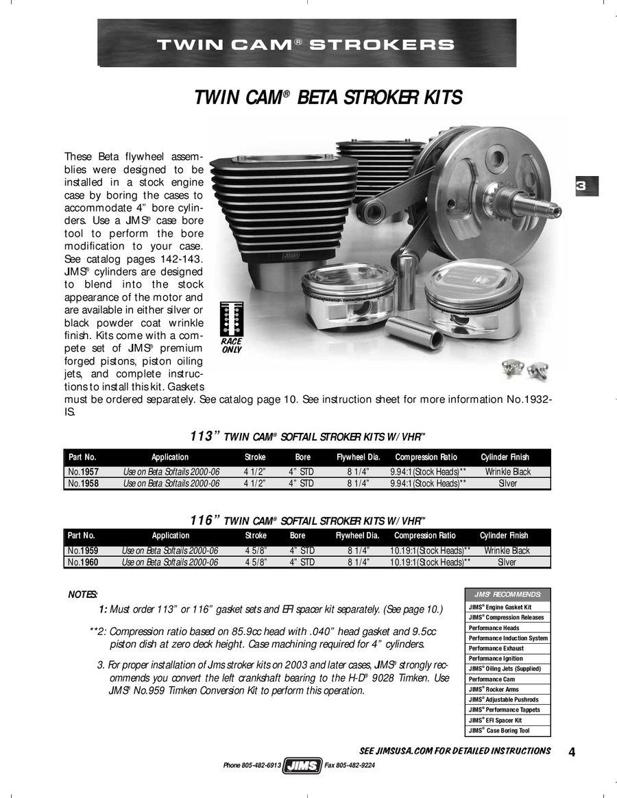 TRX 450ER BATTERY OUTER COVER MOUNTING BOLT 90381-KEJ-C50 HONDA TRX450ER