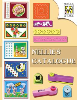 Nellie's Choice 2007