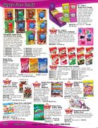 Candy Catalogs