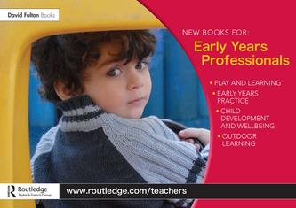 Early Years Professionals 2010