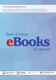 eBooks for Libraries 2011