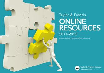 Online Resources Catalog 2011-2012