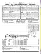trailer light wiring harness in big tex trailers by big tex big tex trailer wiring harness big tex trailer wiring schematic #1