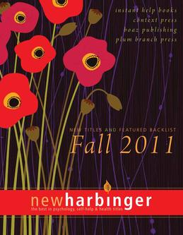 Fall 2011 Catalogue
