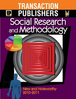 Social Research 2010
