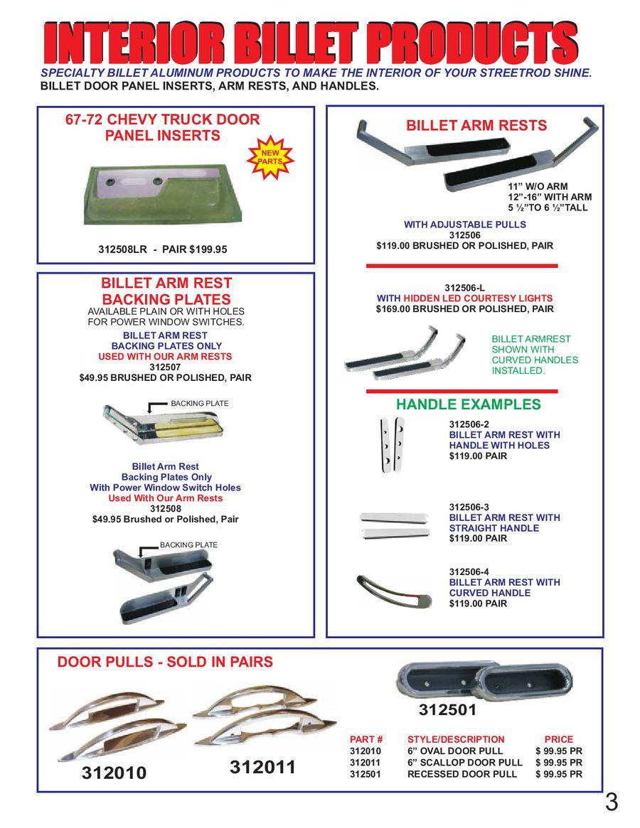 billet aluminum dash panels 000005 ls1 haneline gauges wiring diagram conventional fire alarm wiring haneline gauges wiring diagram at aneh.co