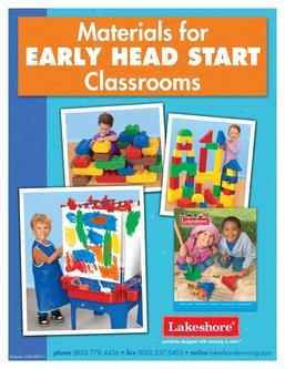 early head start classroom - photo #28