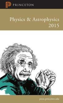 Physics and Astrophysics 2015