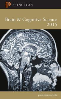 Cognitive Science 2015
