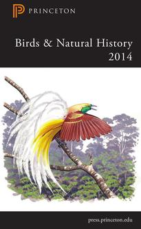 Birds and Natural History 2014