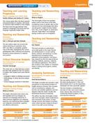 -of-the-art teaching methods practices materials and software applications ...