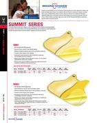 Summit Series Legacy | RM.
