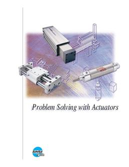 AB-799 Application Brochure