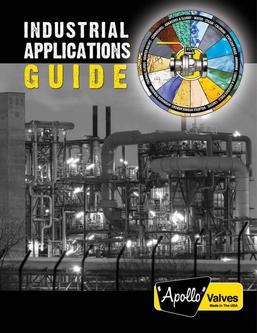 Industrial Applications Guide Apr 2014