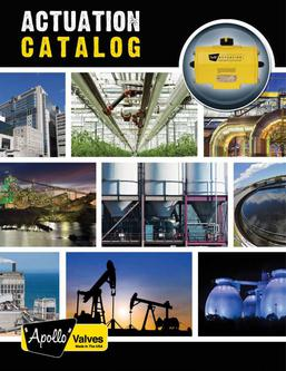 Actuation Catalog Apr 2015
