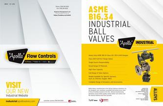 Industrial Valves (INDVLV) Feb 2017