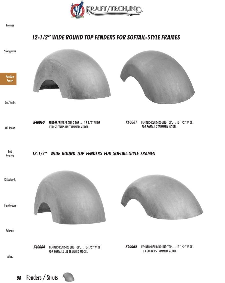 Page 93 of Kraft / Tech Inc  2011