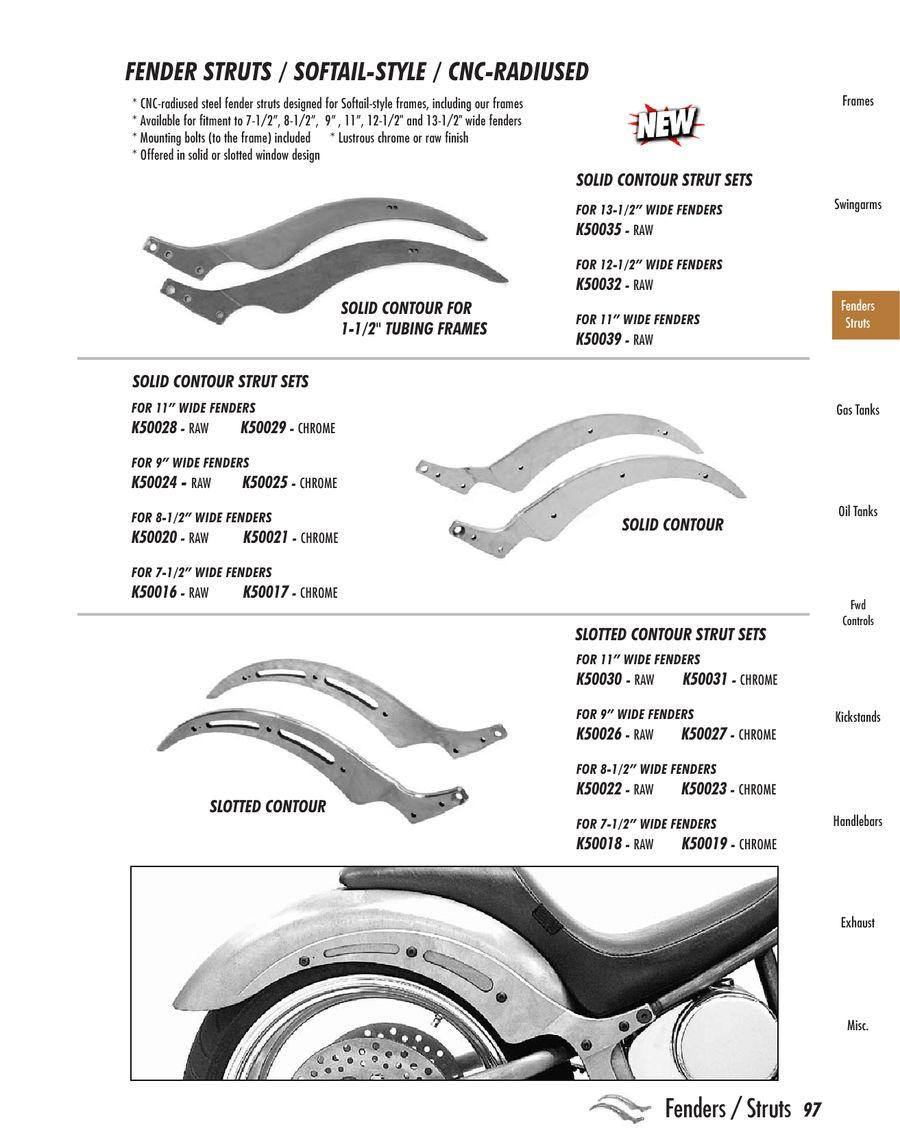 Page 99 of Kraft / Tech Inc  2011