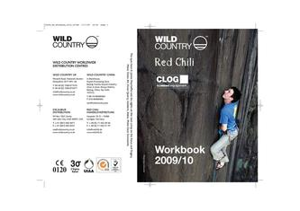 WC Workbook 2010