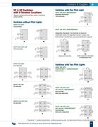 cole hersee 956 9100 switch wiring diagram single light switch wiring diagram power into switch