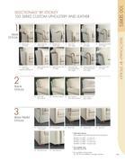 Stickley Fine Upholstery U0026 Leather