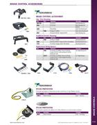 brake controller wiring harness in cequent complete 2011 ... cequent brake control wiring diagram