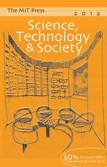 Science, Technology and Society 2012