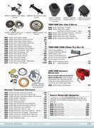 85 corvette transmission parts in 2012 corvette c4 parts 85 corvette repair manual 1985 corvette repair manual