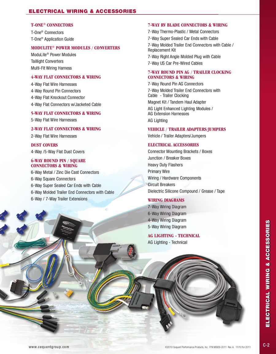 Electrical Wiring by Wesbar on 6 pin cable, 6 pin connectors harness, 6 pin power supply, 6 pin ignition switch, 6 pin transformer, 6 pin throttle body, 6 pin switch harness, 6 pin wiring connector, 6 pin voltage regulator,