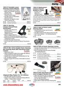 Open Page 207 of Classic Chevy Parts by Ecklers Classic Chevy