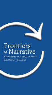 Frontiers of Narrative
