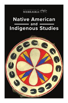 Native American and Indigenous Studies 2018