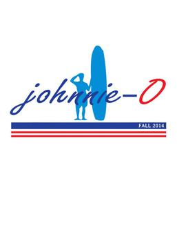 Johnnie-O Fall 2014
