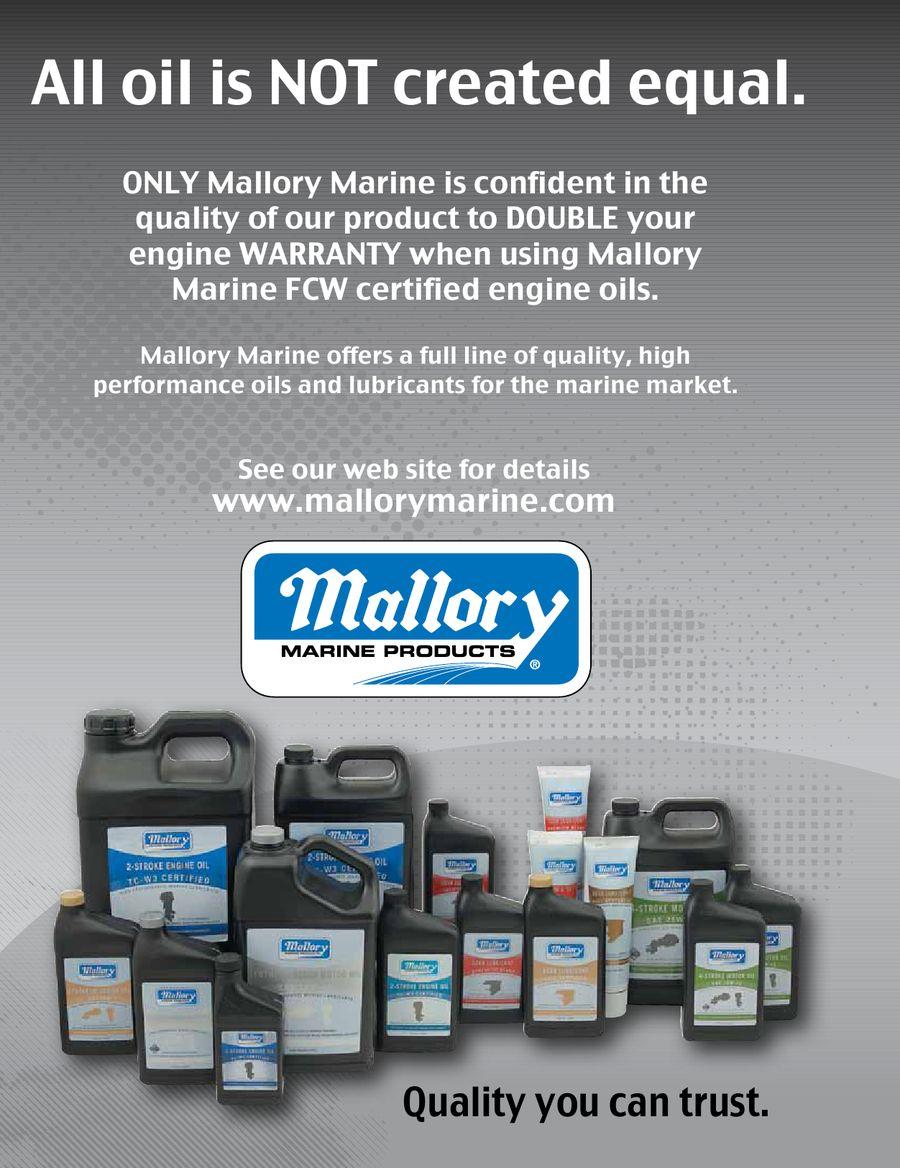 Mallory Marine 2012 by Romppais on mallory furniture, mallory resistors, mallory gauges, mallory electronics, mallory battery,