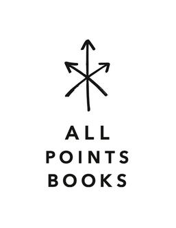 Spring 2018  All Points Books