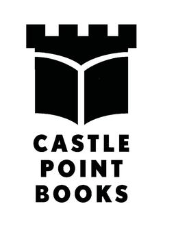 Spring 2018 Castle Point Books