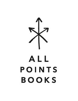 Fall 2018 All Points Books