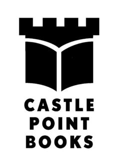 Fall 2018 Kids Castle Point Books