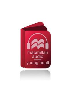 Winter 2018 Macmillan Young Listeners