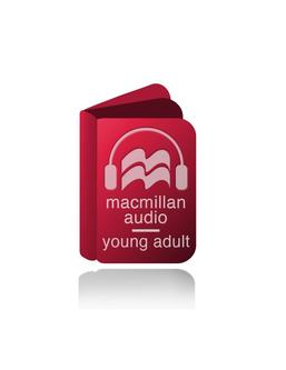 Fall 2018 Macmillan Young Listeners Books