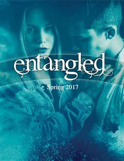 Entangled Publishing Spring 2017 Teen Catalogue